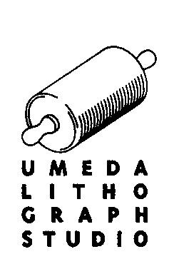 umeda-printstudio-logo